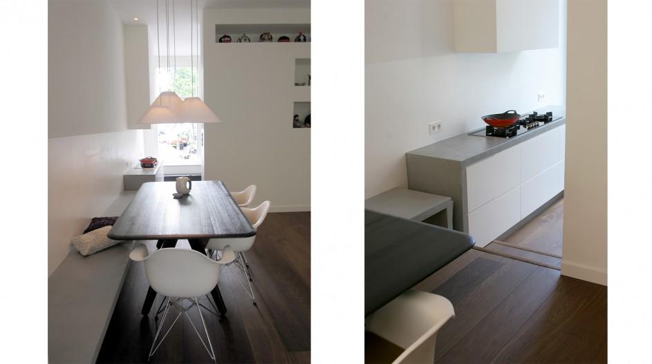 studio-EI  -  keuken 1
