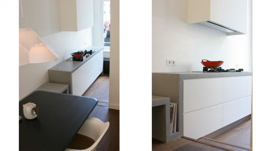 studio-EI  -  keuken 4
