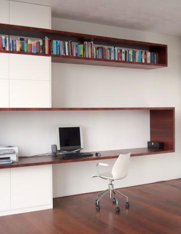 Meubels archieven studio ei - Meubels studio ...