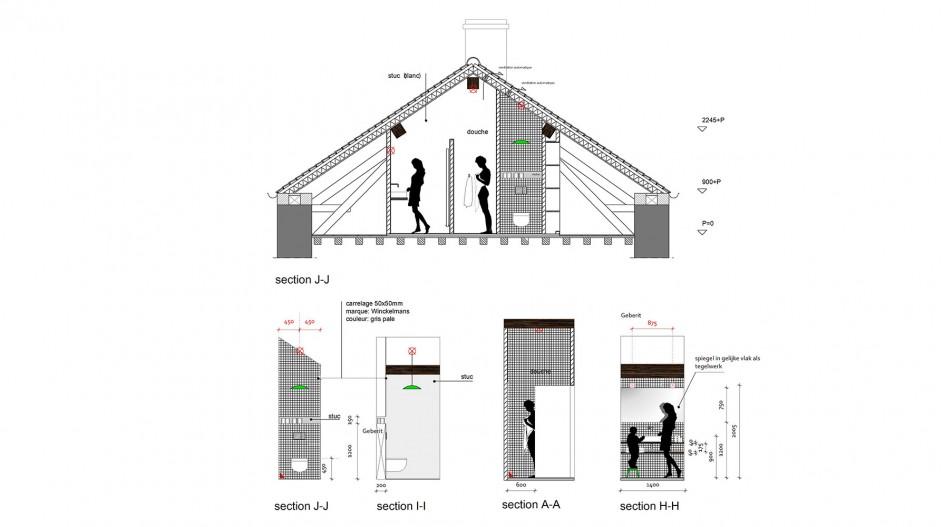 DO.01-Planay-badkamer details