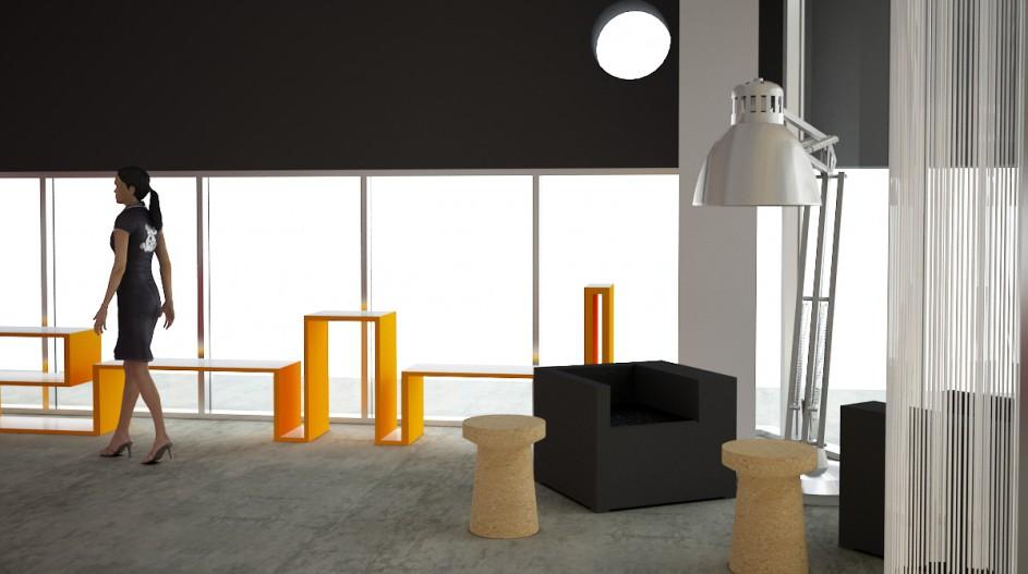 studio-EI bg_entree_004