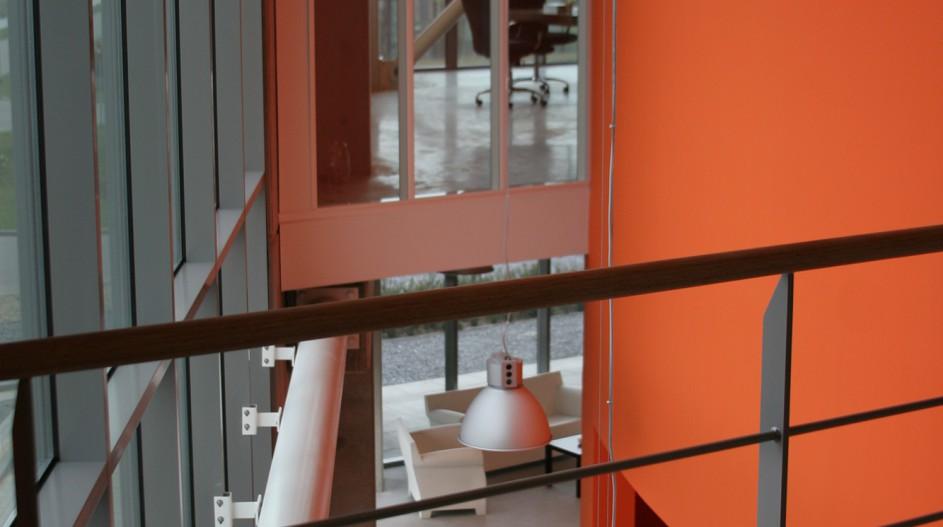 studio-EI-garderobe-01s