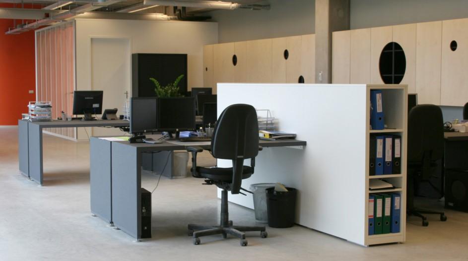 studio-EI kantoren 002