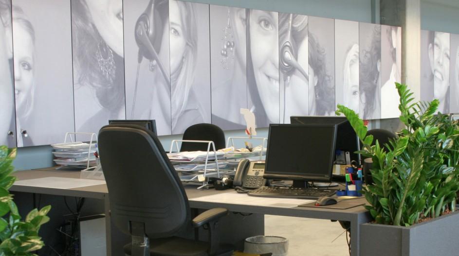 studio-EI kantoren 003