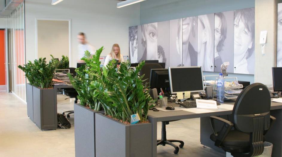 studio-EI kantoren 004