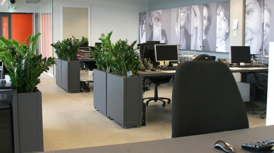 studio-EI kantoren 005