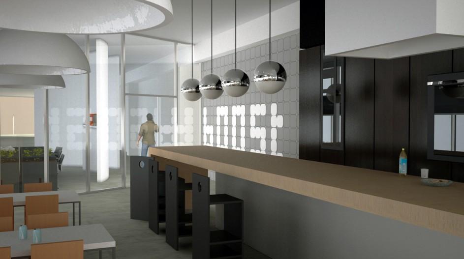 studio-EI  keuken_003