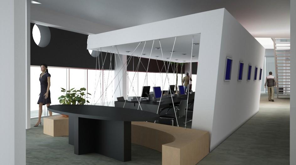 studio-EI spil02