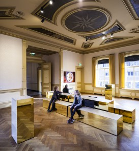 IC4U_Museum_Hilversum-213-Pano