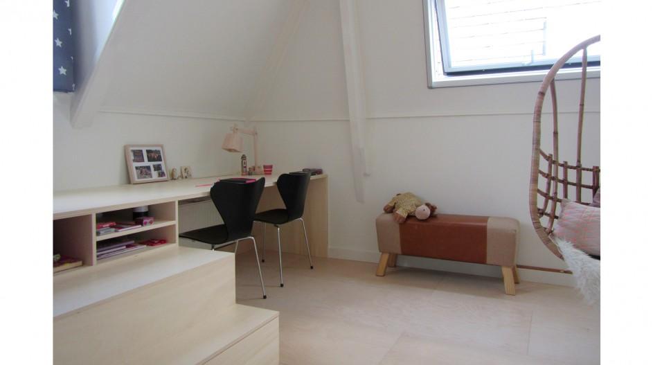 studio-EI - C16p2