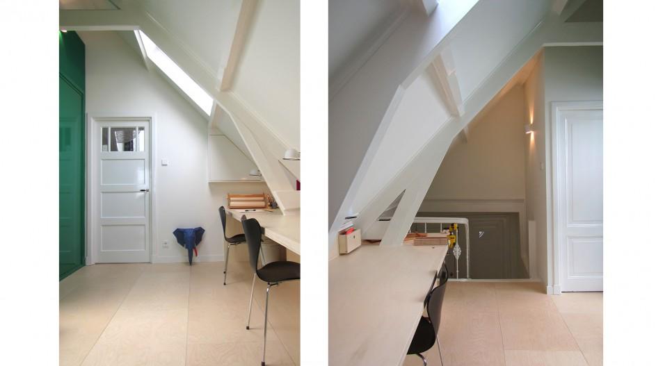 studio-EI -OV1
