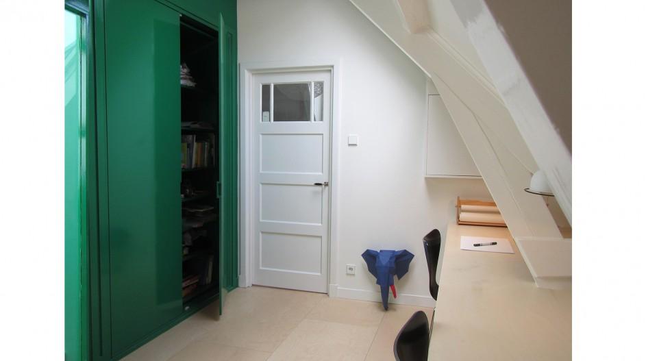 studio-EI -OV3