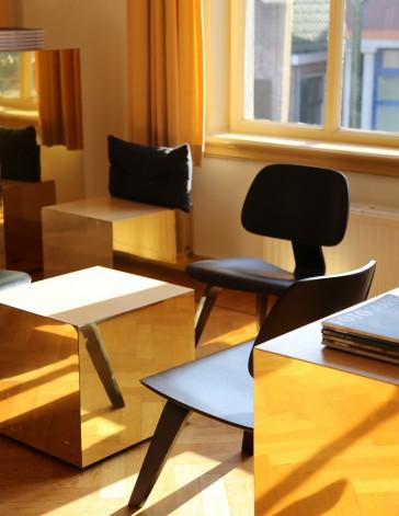 MuseumHilversum-café